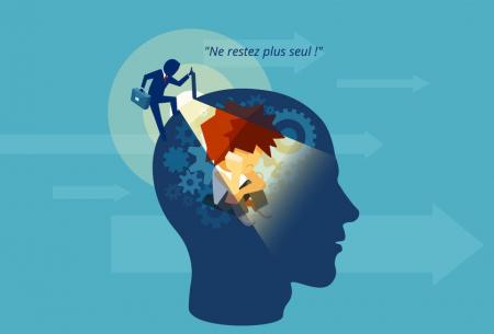 business-mind-vous-souhaitez-créer-votre-entreprise-mais-vous-ne-savez-pas-par-ou-commencer