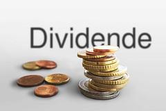 en-tant-que-dirigeant-d-entreprise-dois-je-me-verser-un-salaire-ou-percevoir-des-dividendes