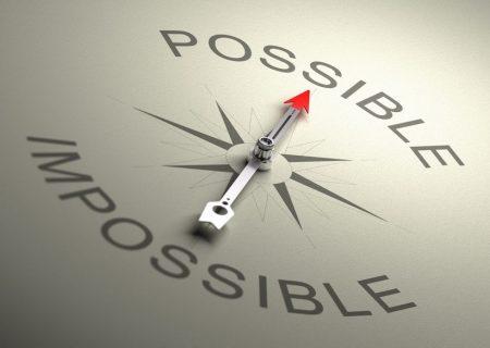 tony-gaskin-si-vous-ne-suivez-pas-votre-reve-quelqu-un-d-autre-va-vous-embaucher-pour-que-vous-l-aidiez-a-construire-le-sien- transformer-son-idee-en-projet